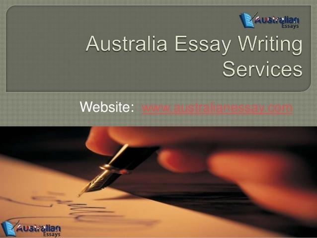 De creatie van content talk- over auteurs artikel schrijven core schrijver handleiding maken een artikel naar omgeving